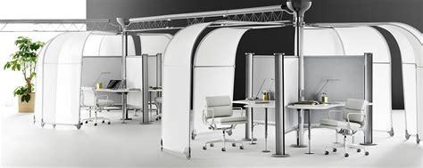 resolve office furniture system herman miller