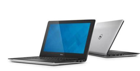 Touchpad Laptop Toshiba L510 toshiba synaptics touchpad driver windows 8