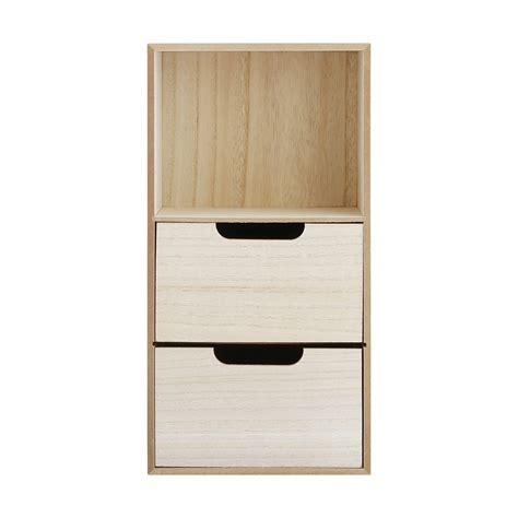 plastic storage drawers kmart nz 2 drawer storage tower kmartnz