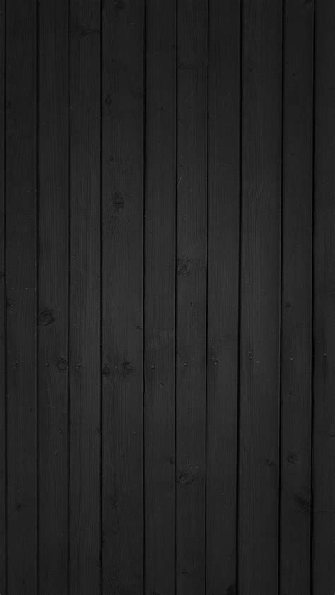 wallpaper android texture black wood texture android wallpaper free download