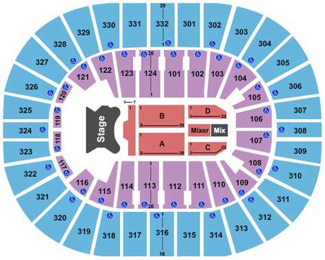 elton john quicken loans 2019 elton john new orleans concert tickets smoothie king center