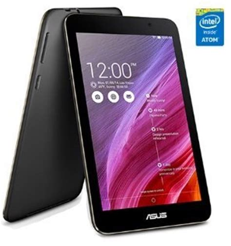 Kd Ori 100 Asus Black asus memo pad 7 me176cx a1 yl 7 inch tablet yellow