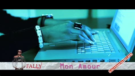 download cadenas by fally ipupa mon amour of fally ipupa in video on jukebox