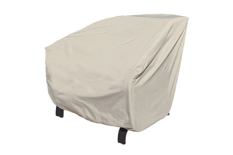 patio furniture protective covers protective patio furniture covers pioneer family pools
