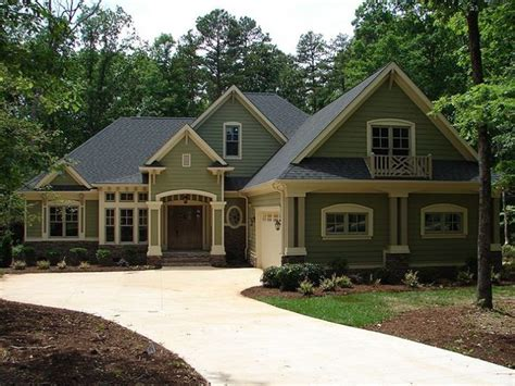 awesome craftsman 1 story house plans pictures in nice house plans one story with porches archives new home