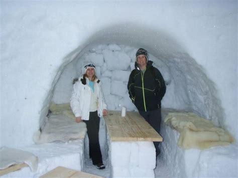 igloo house best 25 igloo house ideas on northern lights igloo holidays in finland