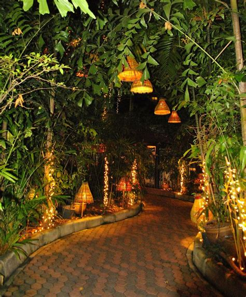 images  garden pathway design ideas