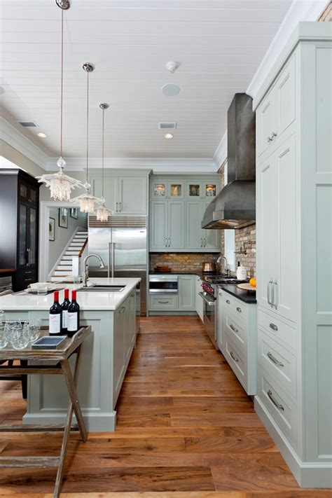 coastal kitchen design photos coastal kitchen design ideas interiorholic