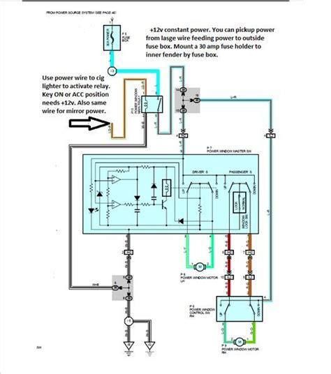 directed 535t wiring diagram 28 wiring diagram images
