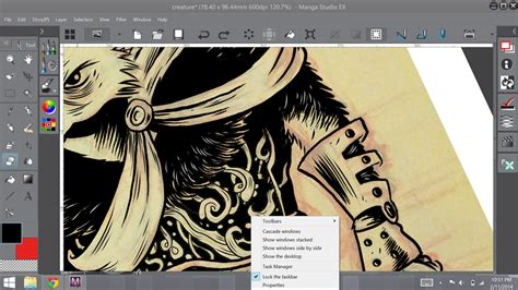 sketchbook pro surface 3 surface pro 3 drawing inderecami drawing