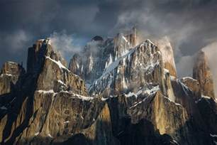 Landscape Photography Masters Masters Of Landscape Photography Stunning Images By 16