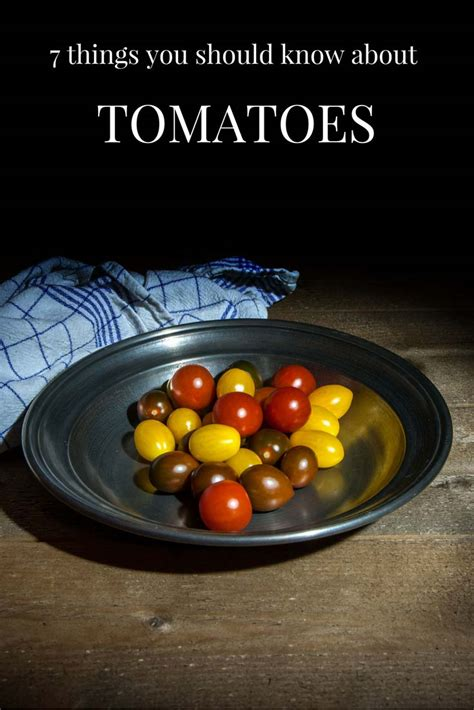7 Things You Should About by 7 Things You Should About Tomatoes Sourdough Olives