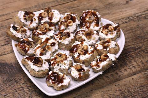 easy canape recipes nigella easy canape recipes nigella 28 images 100 nibbles 100
