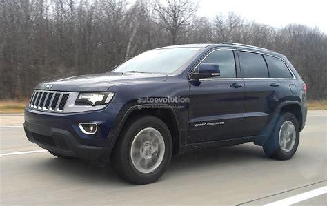 jeep cherokee brown 100 jeep grand cherokee brown 2015 jeep grand