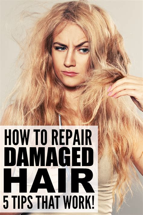 Canada Post Address Search Name How To Repair Damaged Hair