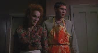 People Under The Stairs The Movie by From Midnight With Love Midnight Movie Of The Week 83