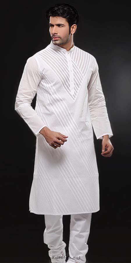 white embroidery salwar kameez designs  men fashion