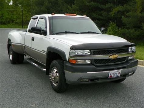chevrolet silverado 3500 for sale page 47 of 61 find or sell used cars trucks and suvs in usa