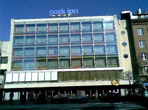 park inn radisson tallinn foto de park inn by radisson central tallinn tallin