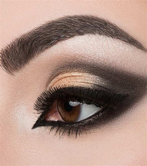 Eyeliner Arab arabic eye makeup 4k wallpapers