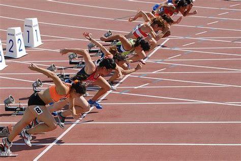 imagenes motivacionales de atletismo fotos de deportes part 28