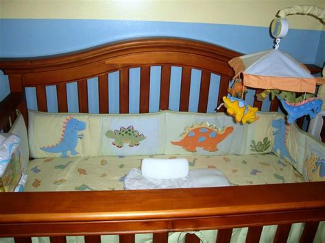 best crib bedding best dinosaur baby bedding vine dine king bed ideas