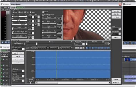 Top 10 Best Video Editing Software For PC Windows/MAC