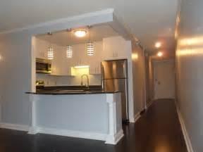 design ideas with bar golimeco kitchen breakfast bathroom photo inspiration simple
