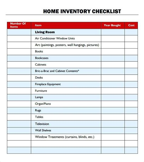 list of household expenses template 97 list of household expenses template monthly