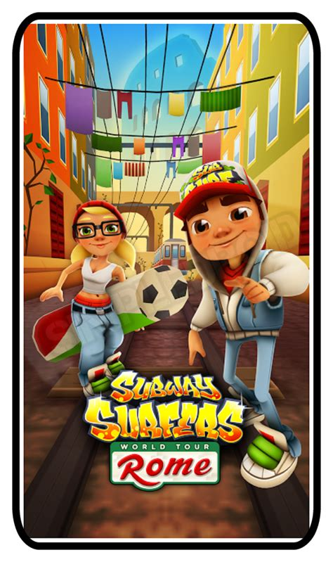 subway surfers apk unlimited coins simply android apps fixed subway surfers v1 22 mod apk unlimited coins