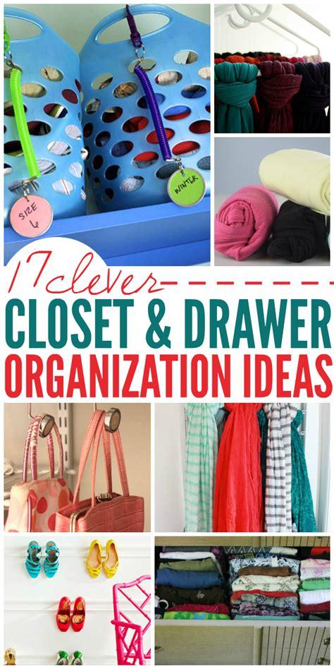 apartment closet tank tops ideas about make a closet on apartment closet tank tops ideas about make a closet on
