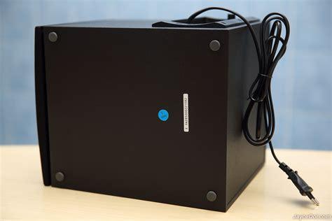 Edifier Speaker Xm6pf 2 1 edifier xm6pf 2 1 multimedia speaker review jayceooi