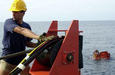 boatswain job description electrician s mate navy enlisted rating description