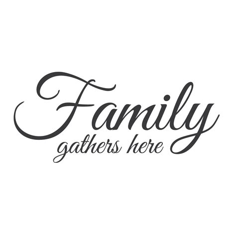 family quotes extended family quotes and sayings quotesgram
