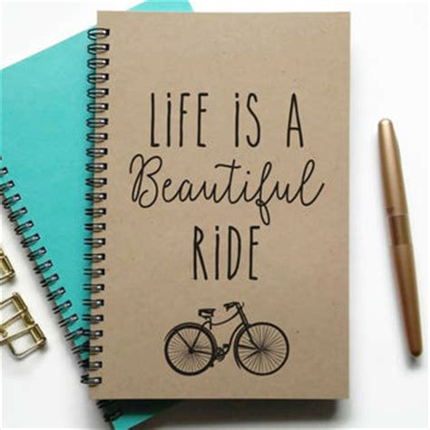 chaplain blank lined journal with inspirational religious quotes on the inside chaplain gift books best inspirational journal products on wanelo