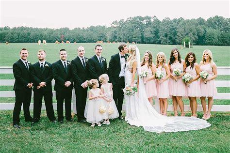 Wedding Venues Ta Fl by Starry Inspiration Shoot At Orlando Wedding Venue