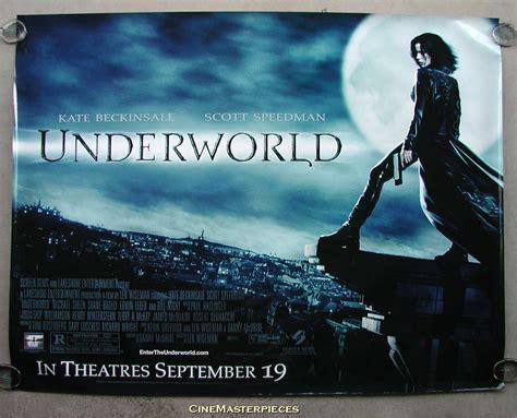 underworld film budapest underworld 2003 movie
