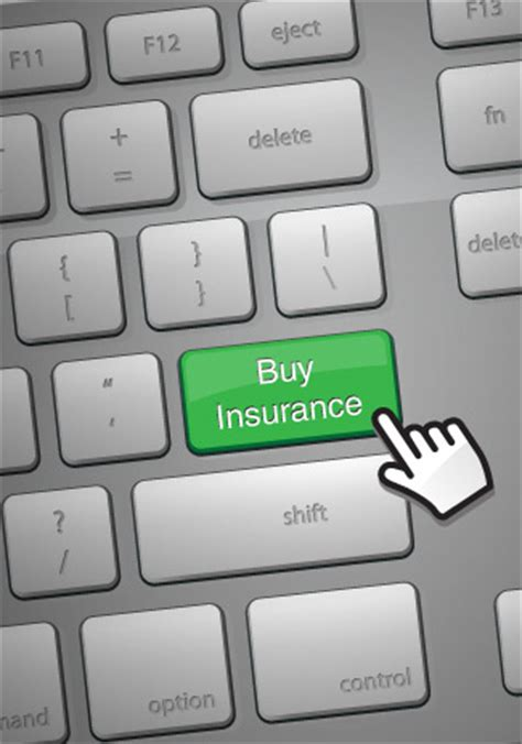 Tips for buying auto insurance online