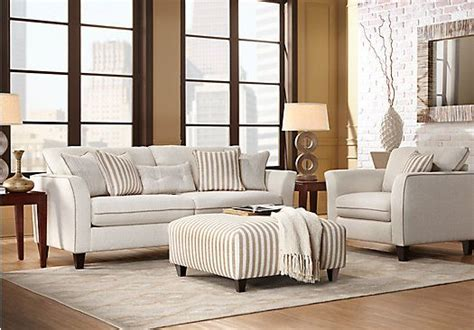Rooms To Go Living Room Furniture Sale by Rooms To Go Living Room Furniture Sale Furniture Design