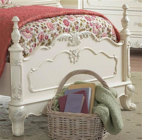 cinderella collection bedroom set cinderella collection youth bedroom