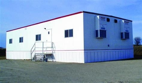 mobile modular blast resistant modular buildings modules satellite