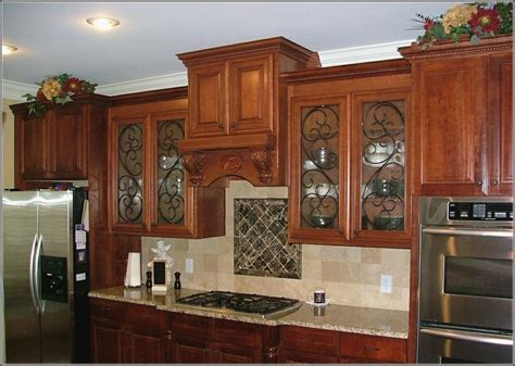 replacement kitchen cabinet doors with glass inserts replacement kitchen cabinet doors with glass inserts best