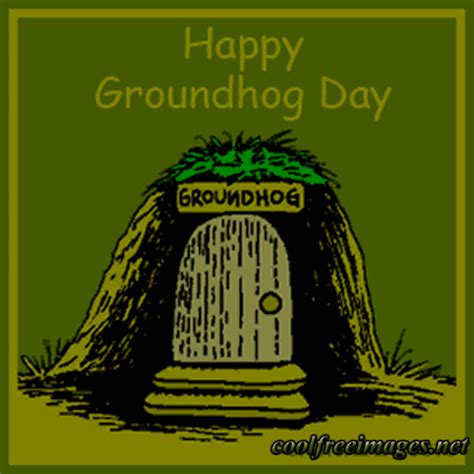 groundhog day ringtone the domain www vodafone uk co uk is registered by netnames