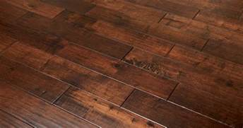 Real Wood Flooring Voted 1 Provider Of Hardwood Floors In Fort Worth