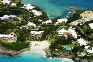 bermuda homes bermuda apartments homes condominiums flats and