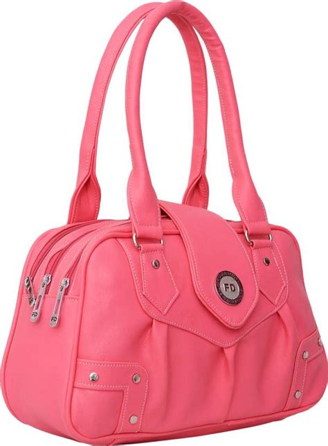 Promo Jh Baby Bag Ori Jimshoney get upto 70 on s bags wallets flipkart