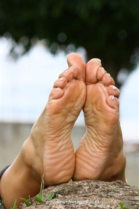 best soles 138 best images about heavenly soles on posts