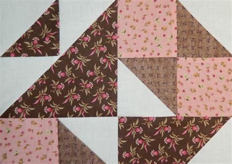 Berrima Patchwork - berrima patchwork free pattern 12 quot block school s