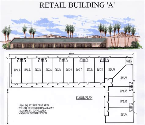 house store building plans shed plans gable roof self storage building plans free