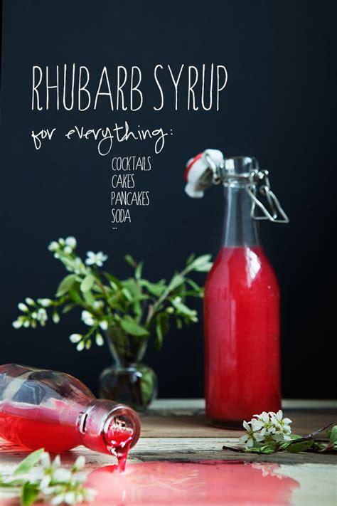 Rhubarb Detox by Best 25 Mint Water Ideas On Lemon Mint Water